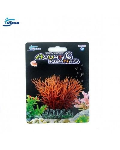 Nisso Aquatic Plants S-3 [NAP332]