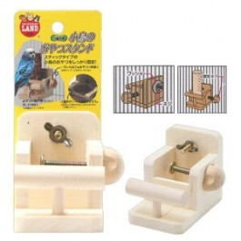 Marukan Treats Holder for Small Birds (MB313)