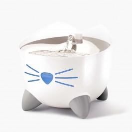 Catit PIXI Smart Fountain 2L (43751) NEW