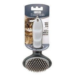 Le Salon Essentials Massage Brush for Cats (50402)