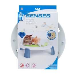 Catit Design Senses Comfort Zone [50724]