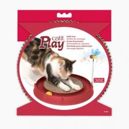 Catit Play 'n Scratch Replacement Scratch Pad (51095)