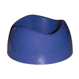 Habitrail ® Mini Food Dish (62078)