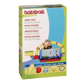 HABITRAIL® PLAYGROUND VALUE PACK [62530]