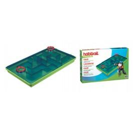 Habitrail ® Playground Maze (62534)
