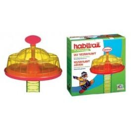 HABITRAIL® PLAYGROUND SKY RESTAURANT [62536]
