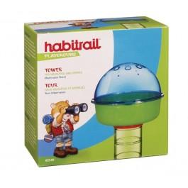 Habitrail ® Playground Tower (62540)