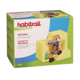 Habitrail ® Playground Hideway (62542)