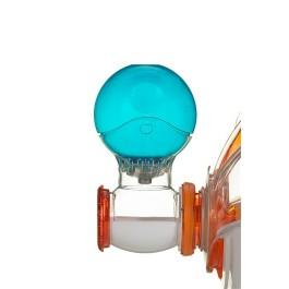 Habitrail® Ovo Water Bottle (62680)