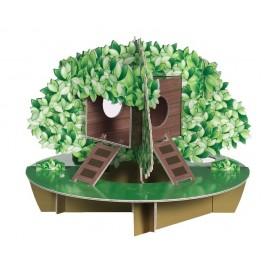 Habitrail ® Ovo Treehouse (62755)