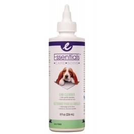 Essentials Dog Ear Cleaner - 236 ml (8 fl oz) [70222]