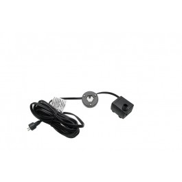 Pump and LED Light Replacement for 90200 (90205)