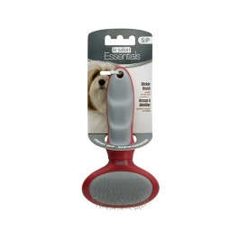 Le Salon Essentials Dog Slicker Brush Small (91201)