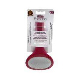 Le Salon Essentials Dog Slicker Brush - Large [91202]