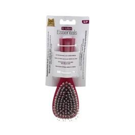Le Salon Essentials Dog Porcupine Bristle Brush - Small [91223]