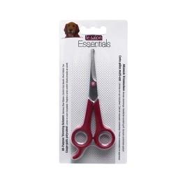 Le Salon Essentials All-Purpose Trimming Scissors for Dogs (91259)