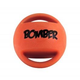 Zeus Bomber Small [98001]