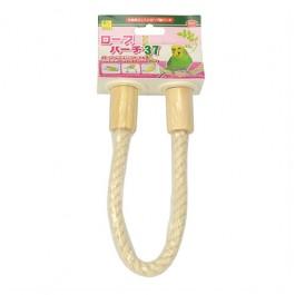 Wild Sanko Rope Perch - Size S (B41)