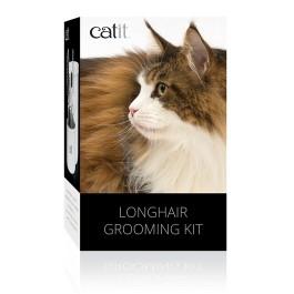 Catit Longhair Grooming Kit [40010]