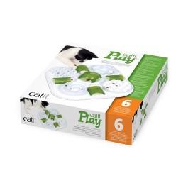 Catit Play Treat Puzzle (43010)