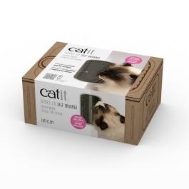 Catit Senses 2.0 Self Groomer (43152W)