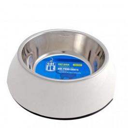Catit Durable Bowl XS 160ml White (54501)