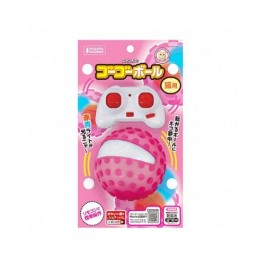 Marukan Go Go Ball for Cat (CT349)