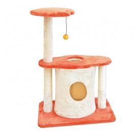 Marukan Cat Friend Tower M (CT355/CT182)