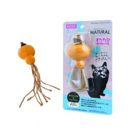 Marukan Natural Fragrance Octopus (CT431)