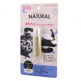 Marukan Natural Fragrance Matatabi Powder (CT448)