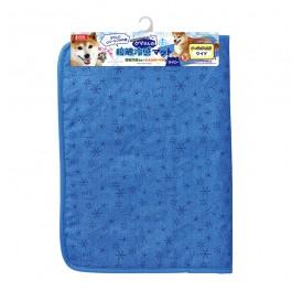 Marukan Wide Size Cool Touch Summer Mat (DA030)
