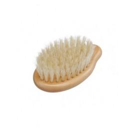 Marukan Handy Natural Brush (DC384)