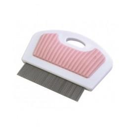 Marukan Soft Grip Comb  (DC395)