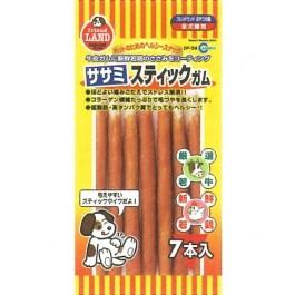 Marukan Sasami Munchy Stick (DF39)