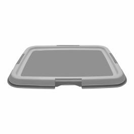 "Dogit Clean Training Pad Holder - 59.6 cm x 59.6 cm (23.5"" x 23.5"") [70576]"