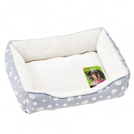 Marukan Exclusive Size Bed for Small Dogs (DP397)