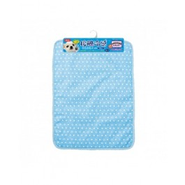 Maruakn Cooling Mat for Dogs & Cats (DP992)