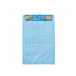 MARUKAN COOLING MAT FOR DOGS & CATS (DP996)