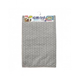 Marukan Cooling Mat for Dogs & Cats (DP997)