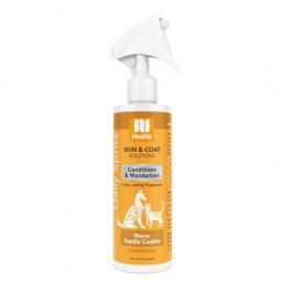 Nootie Daily Spritz Conditions & Moisturizes Spray Warm Vanilla Cookie 8oz (DS0811)