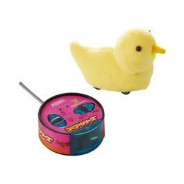 Marukan Go Go Chick (CT331)