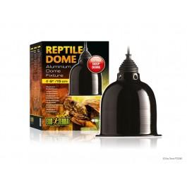 """Exo Terra Reptile Dome - 15 cm (6"""") [PT2348]"""