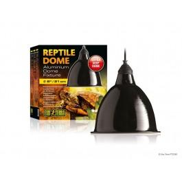 """Exo Terra Reptile Dome - 21 cm (8"""") [PT2349]"""