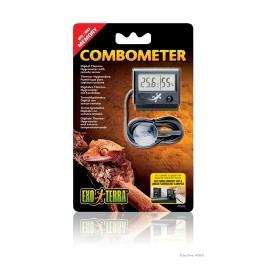 Exo Terra Combometer [PT2470]