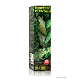 Exo Terra Dripper Plant - Available in Small & Large [PT2490, PT2492]
