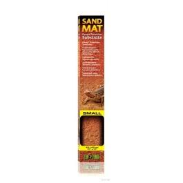 Exo Terra Sand Mat - Desert Terrarium Substrate (Various Sizes) [PT2561, PT2562, PT2563]