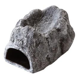 Exo Terra Wet Rock Cave Medium (PT3172)