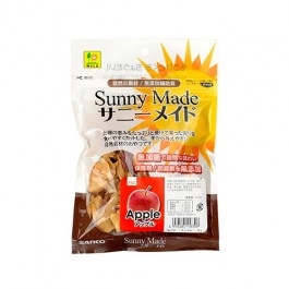 Wild Sanko Sunny Made Apple 20g [F83]