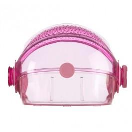 Habitrail ® Ovo Maze Pink (62665)