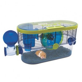 Habitrail ® Twist cage (62815)